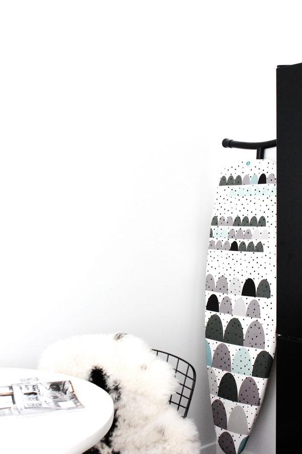 cocina_black_white_estilo_nordico_blog_ana_pla_interiorismo_decoracion_9