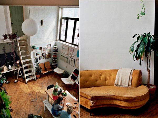 loft_new_york_estilo_industrial_blog_ana_pla_interiorismo_decoracion_2
