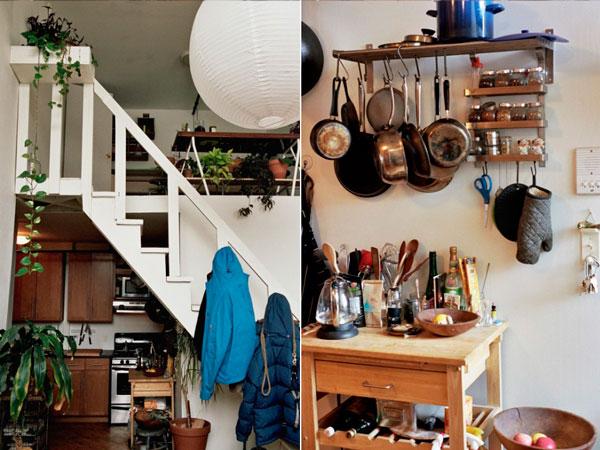 loft_new_york_estilo_industrial_blog_ana_pla_interiorismo_decoracion_3