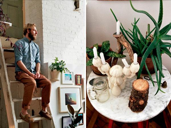 loft_new_york_estilo_industrial_blog_ana_pla_interiorismo_decoracion_5