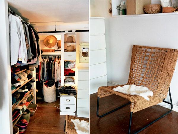 loft_new_york_estilo_industrial_blog_ana_pla_interiorismo_decoracion_6