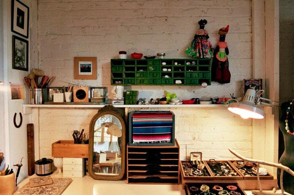 loft_new_york_estilo_industrial_blog_ana_pla_interiorismo_decoracion_7