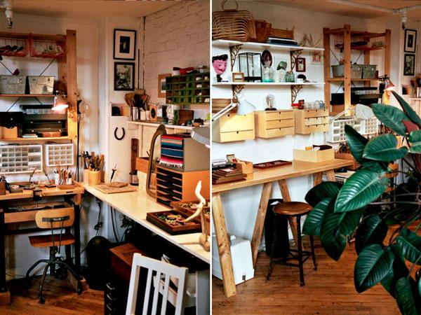 loft_new_york_estilo_industrial_blog_ana_pla_interiorismo_decoracion_8