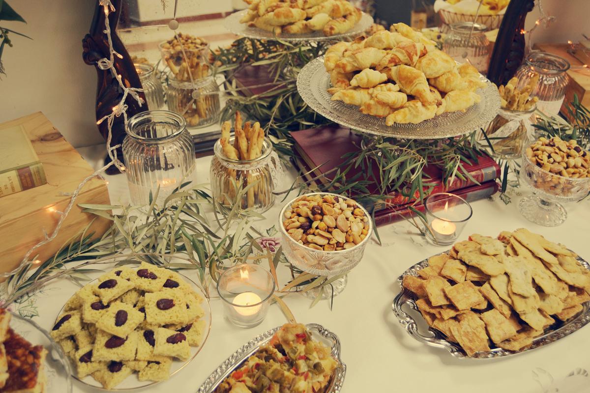 mesa_decorada_mesa_dulce_candy_bar_eventos_alicante_ana_pla_decoracion_eventos_2