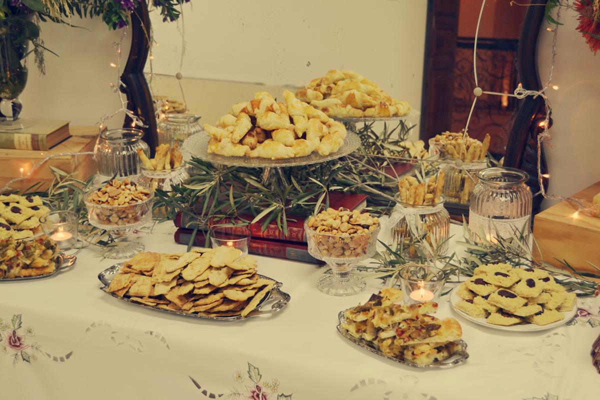 mesa_decorada_mesa_dulce_candy_bar_eventos_alicante_ana_pla_decoracion_eventos_3