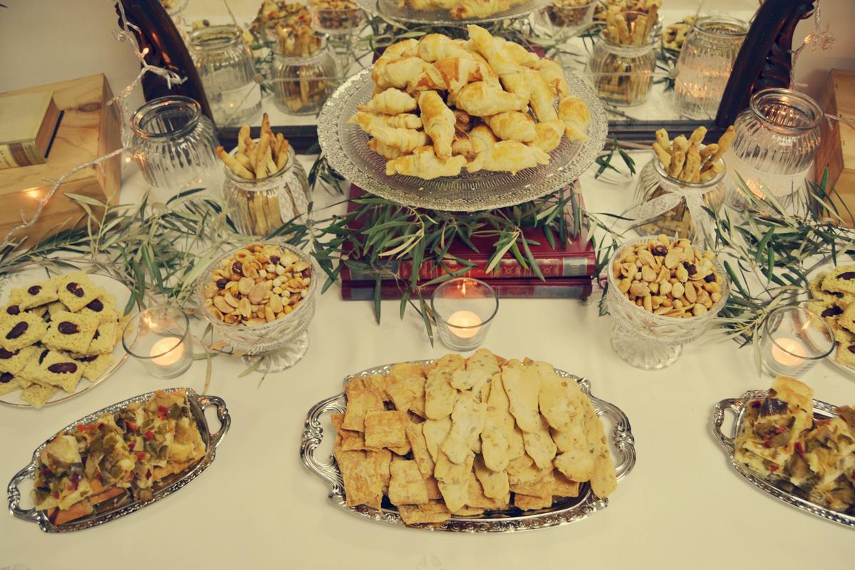 mesa_decorada_mesa_dulce_candy_bar_eventos_alicante_ana_pla_decoracion_eventos_4