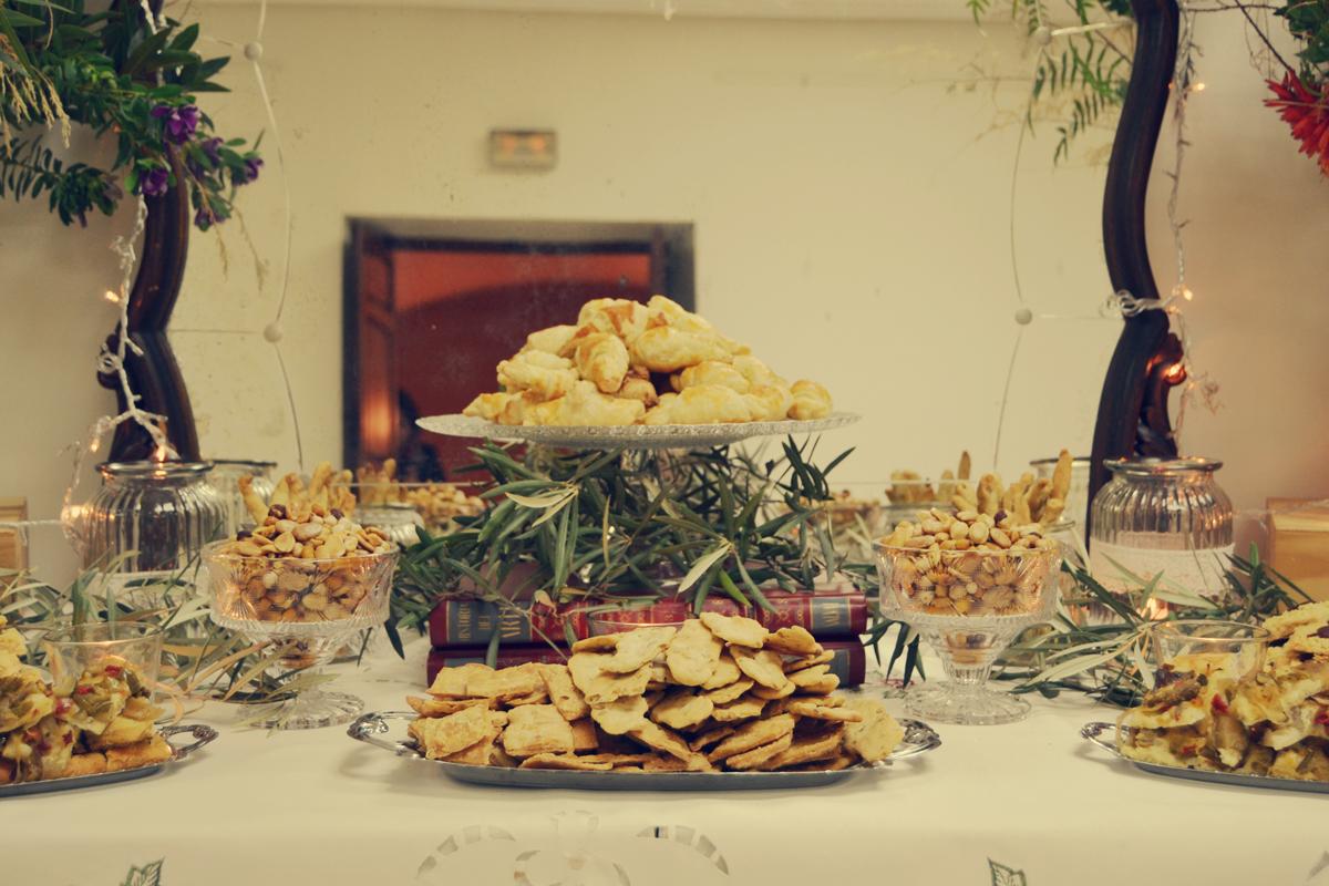 mesa_decorada_mesa_dulce_candy_bar_eventos_alicante_ana_pla_decoracion_eventos_5