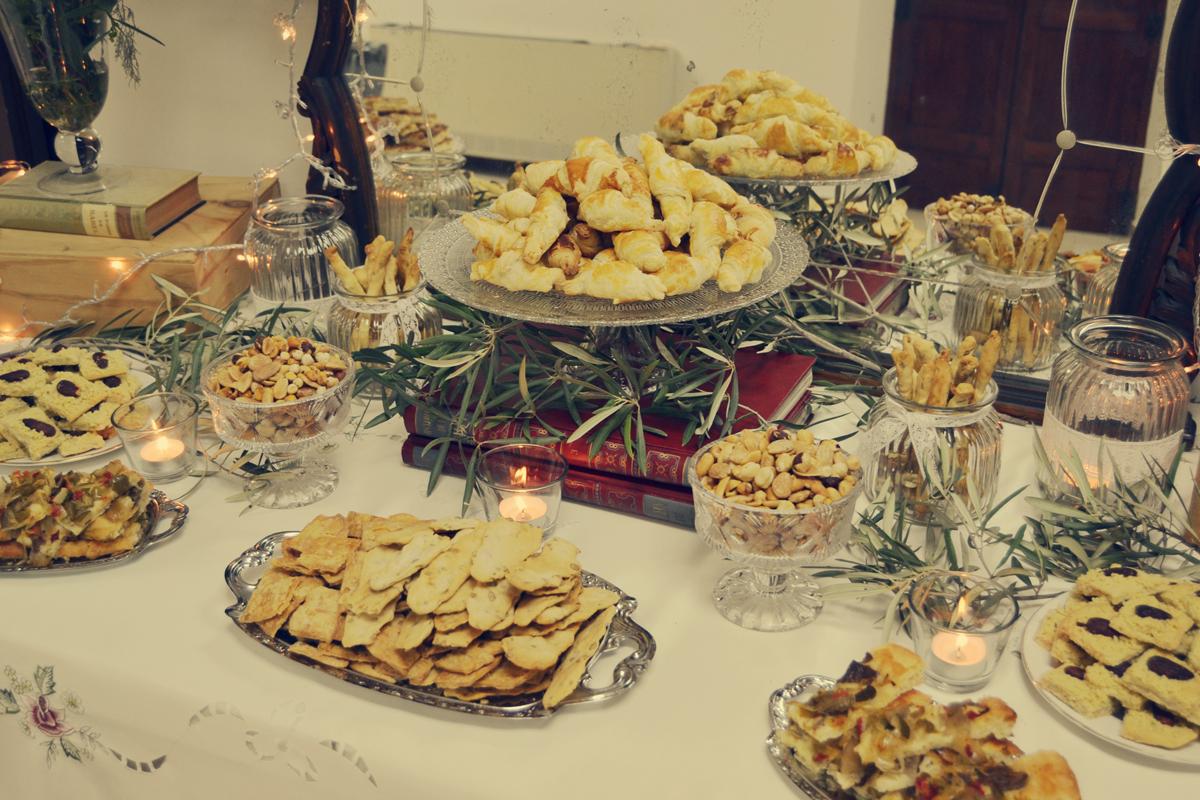 mesa_decorada_mesa_dulce_candy_bar_eventos_alicante_ana_pla_decoracion_eventos_6