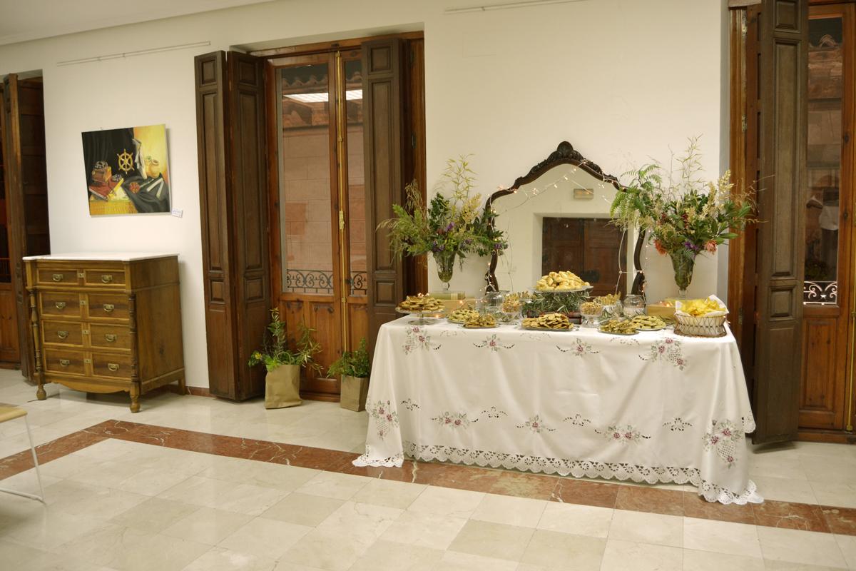 mesa_decorada_mesa_dulce_candy_bar_eventos_alicante_ana_pla_decoracion_eventos_7