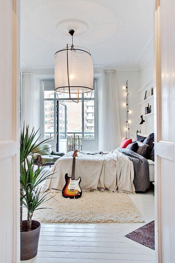 3 plantas de interior que necesitan poca luz decoraci n - Arboles de interior con poca luz ...