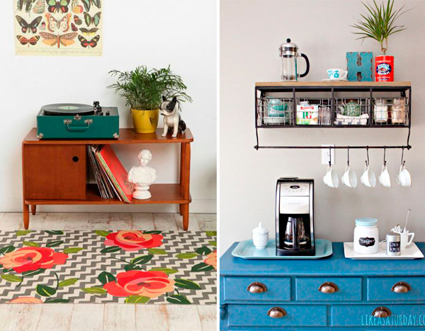 3_plantas_interior_necesitan_poca_luz_blog_ana_pla_interiorismo_decoracion_8