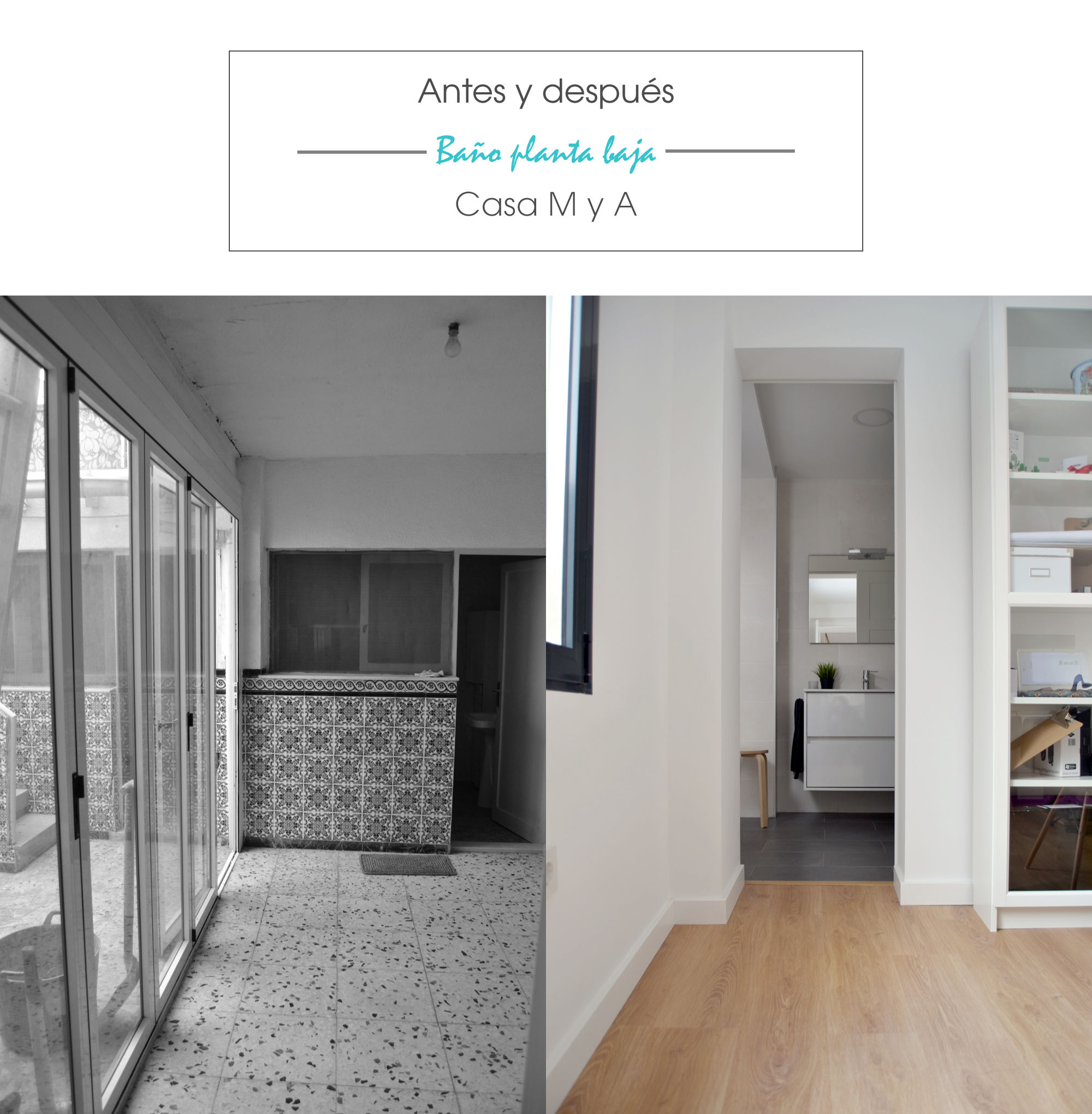 antes_despues_casamya_reforma_integral_blog_ana_pla_interiorismo_decoracion_1