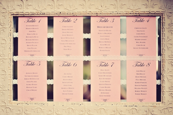 boda_romantica_wedding_eventos_ana_pla_decoracion_eventos_candy_bar_11