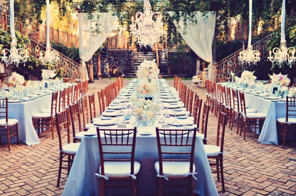 boda_romantica_wedding_eventos_ana_pla_decoracion_eventos_candy_bar_7