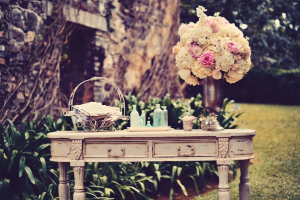 boda_romantica_wedding_eventos_ana_pla_decoracion_eventos_candy_bar_9
