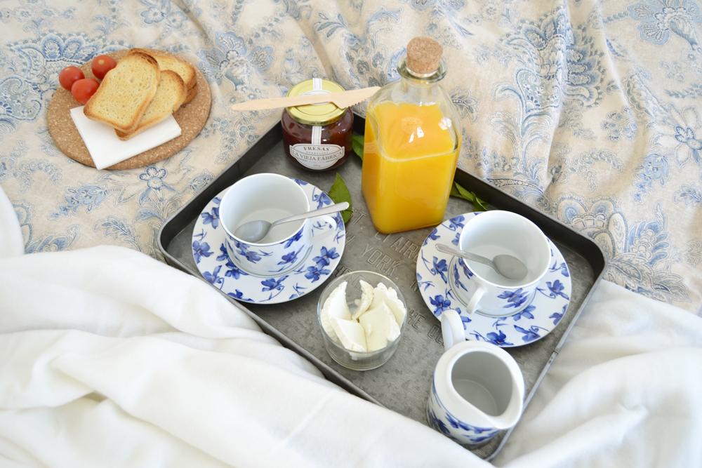 desayuno_san_valentin_diariodeco19_blog_ana_pla_interiorismo_decoracion_1