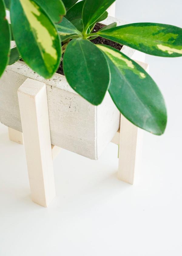 diy_macetero_cemento_madera_estilo_nordico_blog_ana_pla_interiorismo_decoracion_16