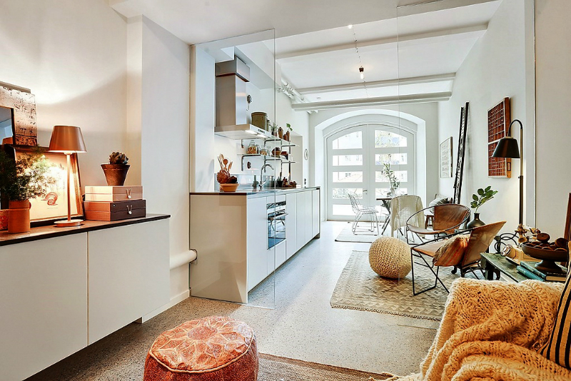 mini_piso_funcional_estilo_nordico_blog_ana_pla_interiorismo_decoracion_2