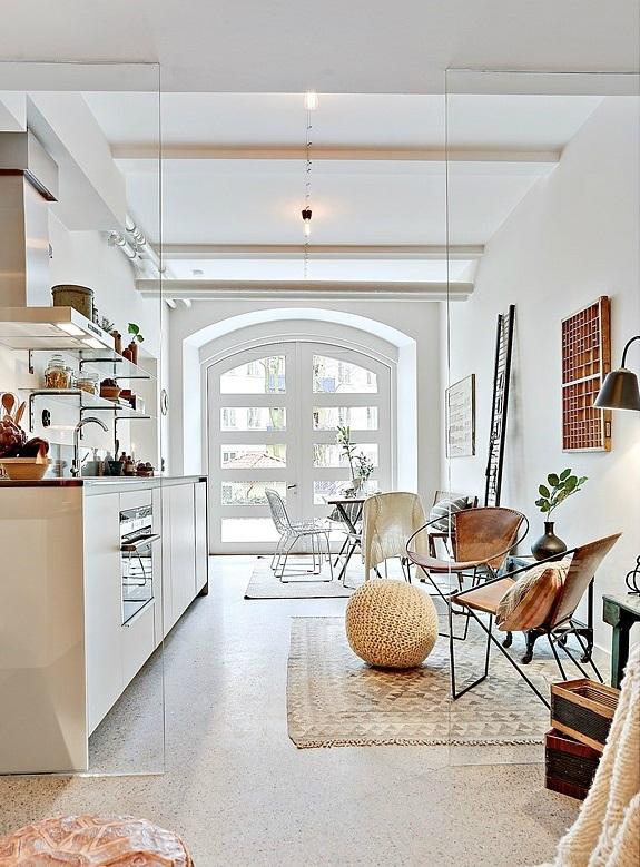 mini_piso_funcional_estilo_nordico_blog_ana_pla_interiorismo_decoracion_3