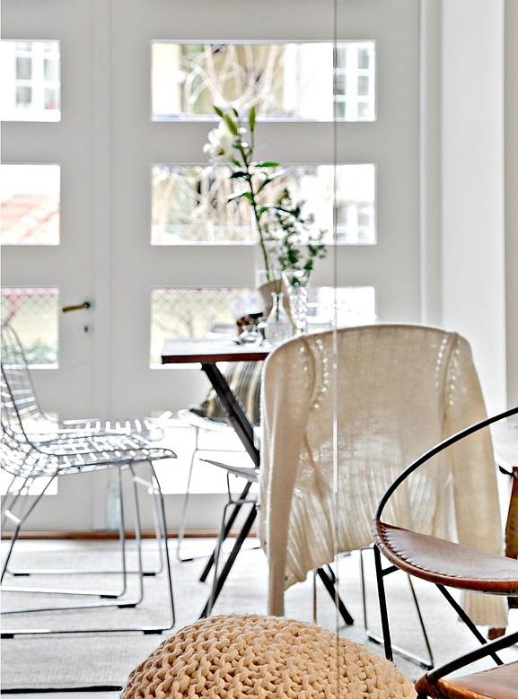 mini_piso_funcional_estilo_nordico_blog_ana_pla_interiorismo_decoracion_4