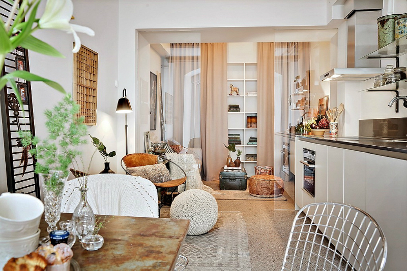 mini_piso_funcional_estilo_nordico_blog_ana_pla_interiorismo_decoracion_5