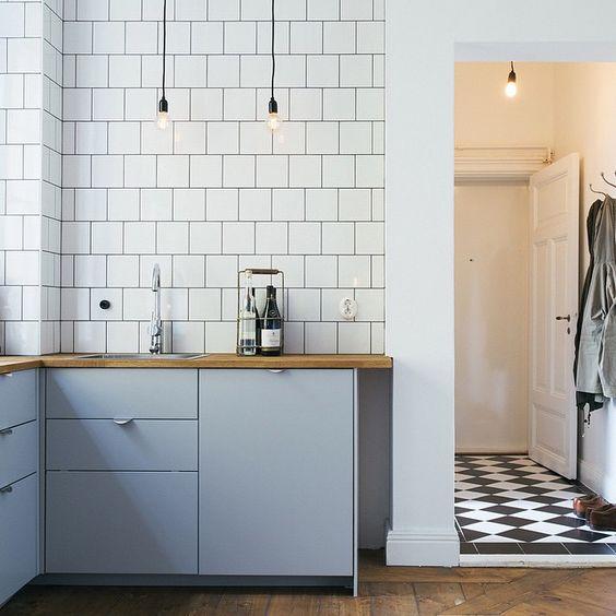 muebles_cocina_gris_blog_ana_pla_interiorismo_decoracion_1