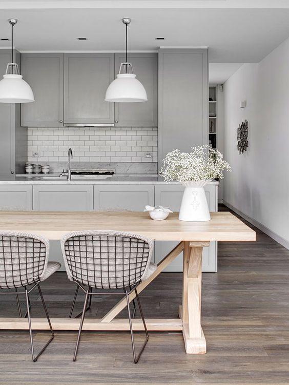 muebles_cocina_gris_blog_ana_pla_interiorismo_decoracion_5