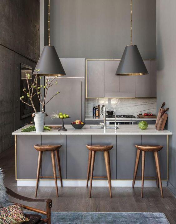 muebles_cocina_gris_blog_ana_pla_interiorismo_decoracion_7