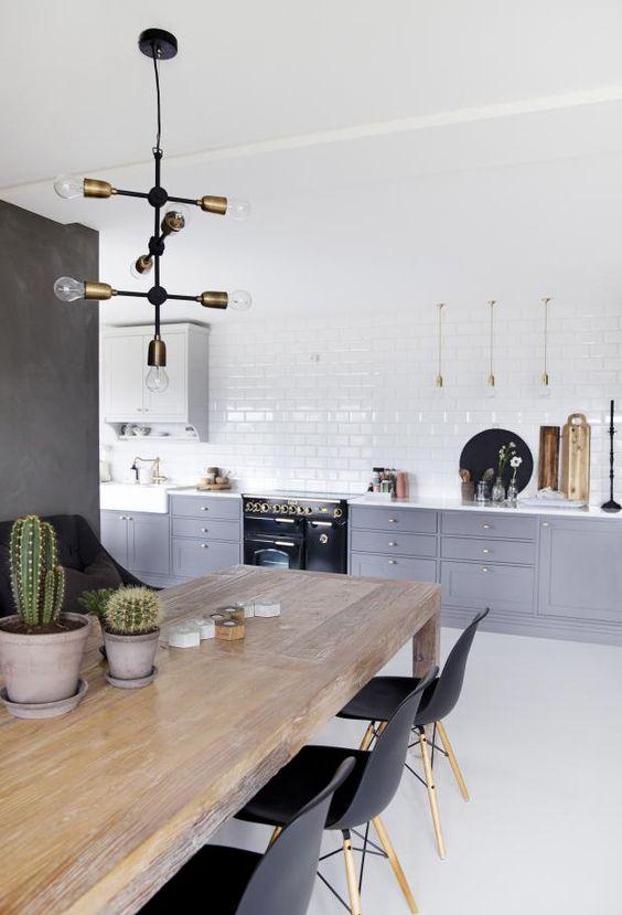 muebles_cocina_gris_blog_ana_pla_interiorismo_decoracion_8