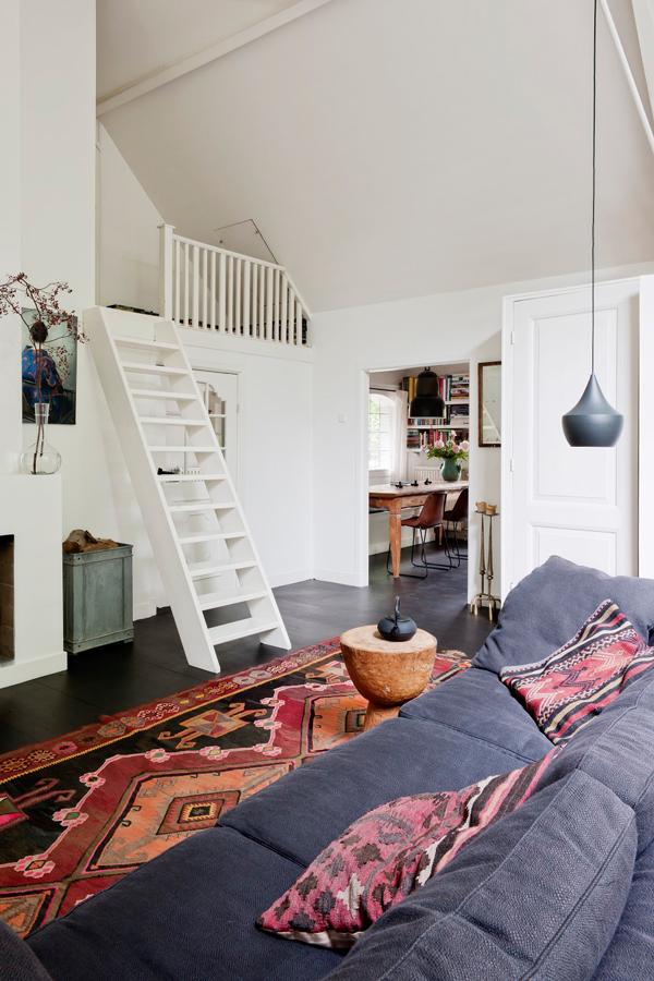 casa_muebles_recuperados_blog_ana_pla_interiorismo_decoracion_1