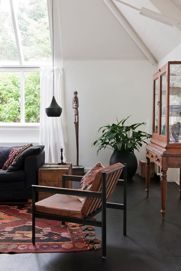casa_muebles_recuperados_blog_ana_pla_interiorismo_decoracion_2