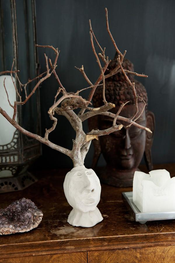 casa_muebles_recuperados_blog_ana_pla_interiorismo_decoracion_4