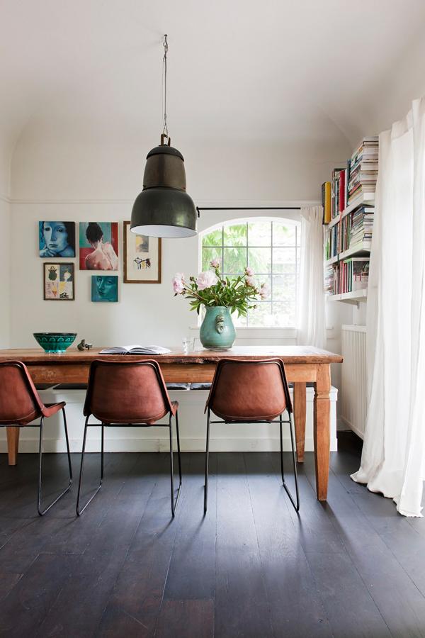casa_muebles_recuperados_blog_ana_pla_interiorismo_decoracion_5