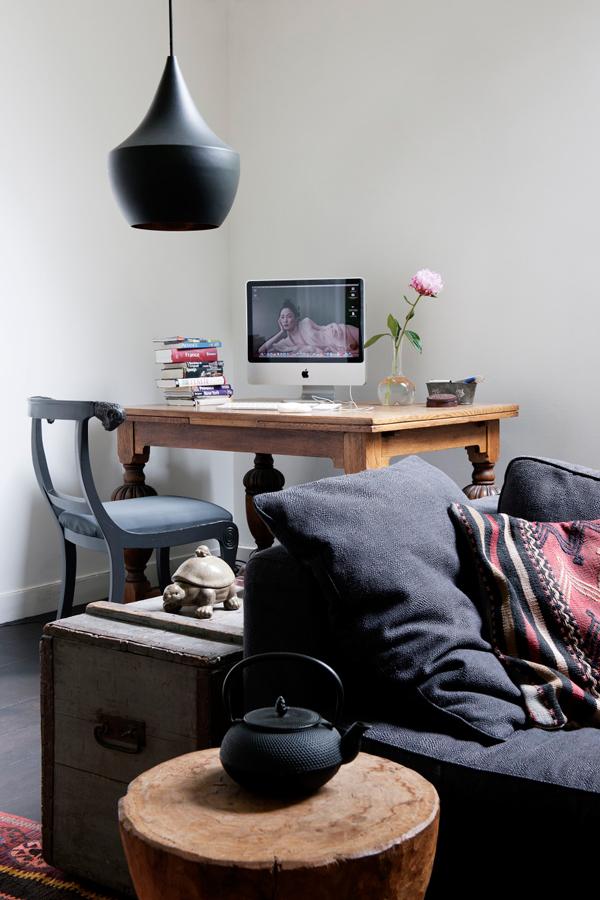 casa_muebles_recuperados_blog_ana_pla_interiorismo_decoracion_6