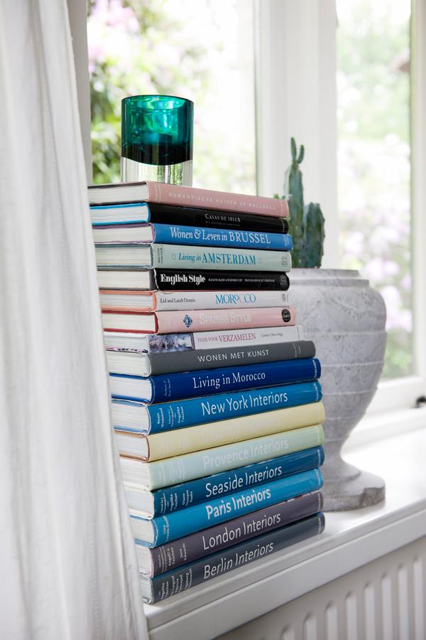 casa_muebles_recuperados_blog_ana_pla_interiorismo_decoracion_7