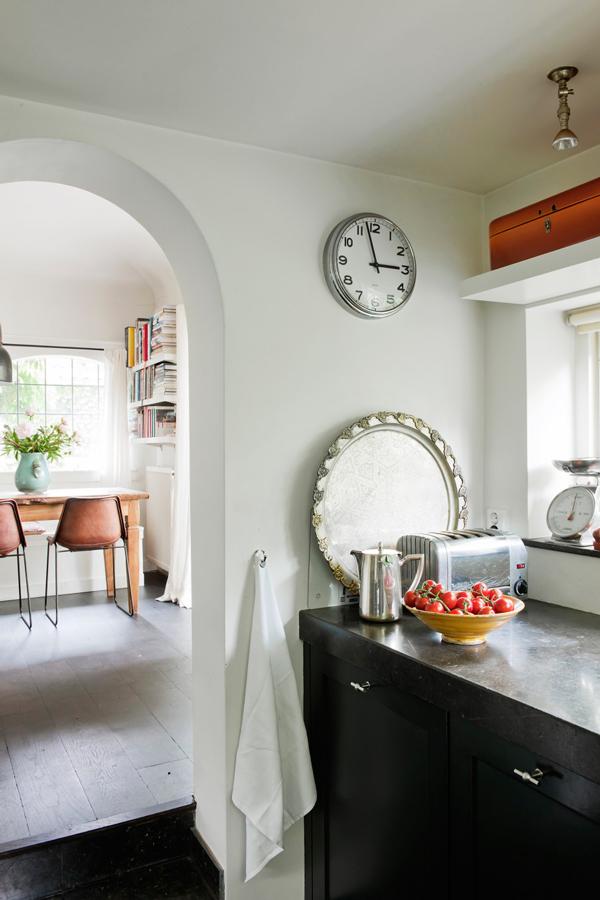 casa_muebles_recuperados_blog_ana_pla_interiorismo_decoracion_8