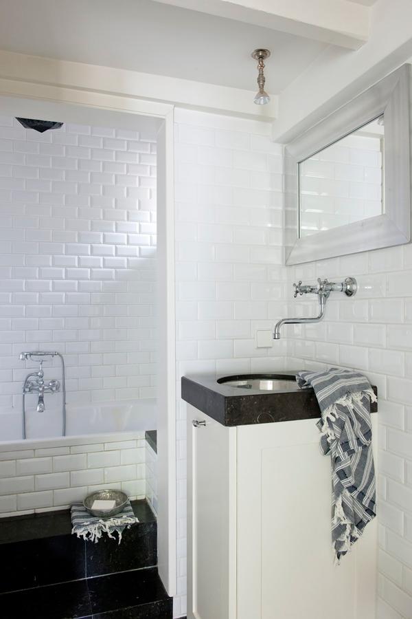 casa_muebles_recuperados_blog_ana_pla_interiorismo_decoracion_9