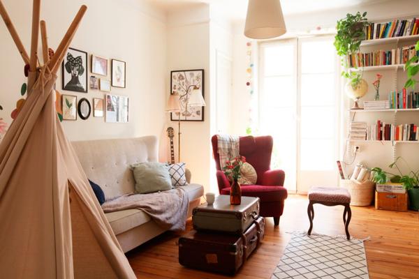 casa_vivida_blog_ana_pla_interiorismo_decoracion_1