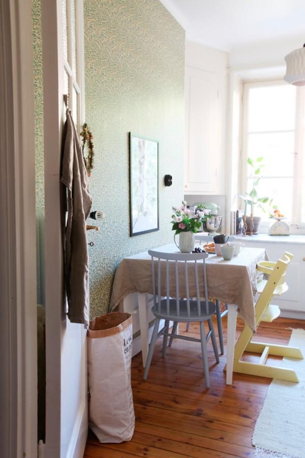 casa_vivida_blog_ana_pla_interiorismo_decoracion_10
