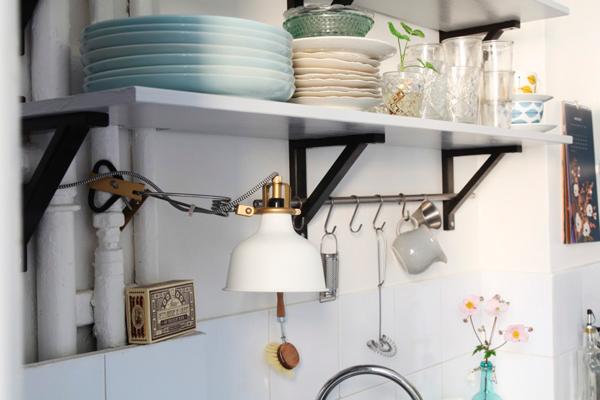 casa_vivida_blog_ana_pla_interiorismo_decoracion_13