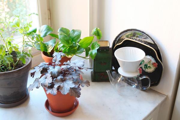 casa_vivida_blog_ana_pla_interiorismo_decoracion_14