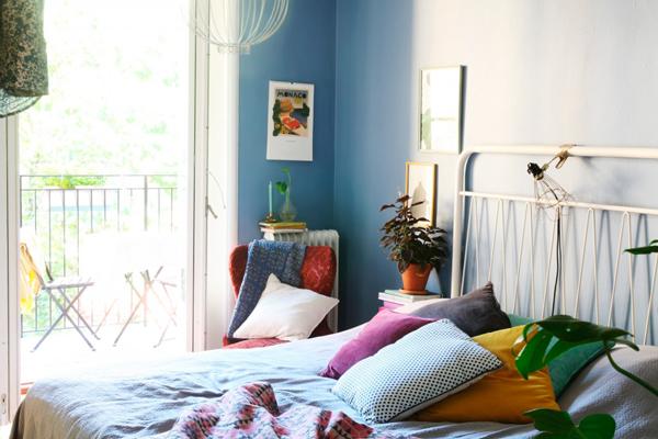 casa_vivida_blog_ana_pla_interiorismo_decoracion_15