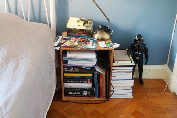casa_vivida_blog_ana_pla_interiorismo_decoracion_16