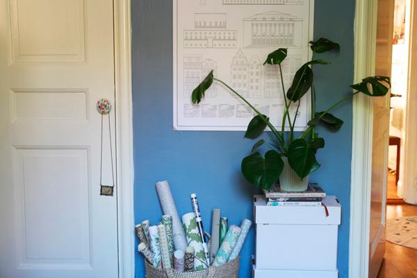casa_vivida_blog_ana_pla_interiorismo_decoracion_18