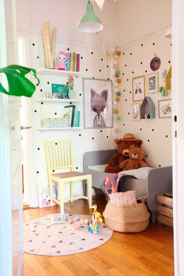 casa_vivida_blog_ana_pla_interiorismo_decoracion_19