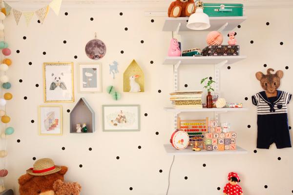 casa_vivida_blog_ana_pla_interiorismo_decoracion_20