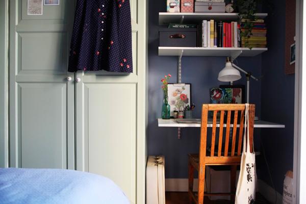casa_vivida_blog_ana_pla_interiorismo_decoracion_21