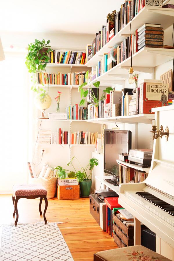 casa_vivida_blog_ana_pla_interiorismo_decoracion_3