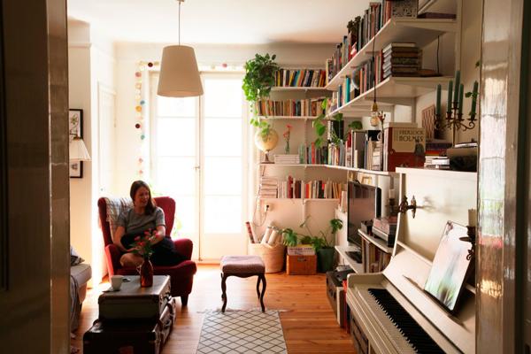 casa_vivida_blog_ana_pla_interiorismo_decoracion_4
