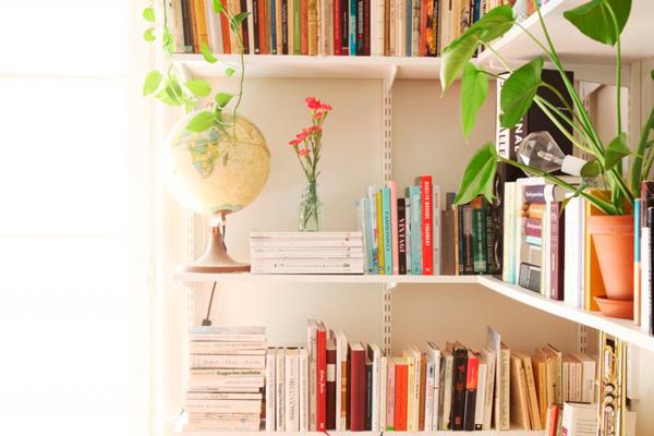 casa_vivida_blog_ana_pla_interiorismo_decoracion_5